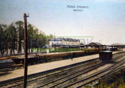 Bahnhofstrasse_Fotowerk_Nidda-055