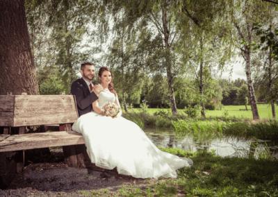 Hochzeit-Fotowerk-Nidda-09-03