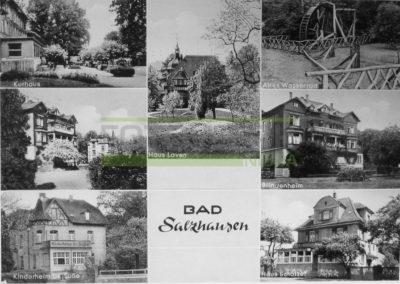 bad_salzhausen_fotowerk_nidda-027