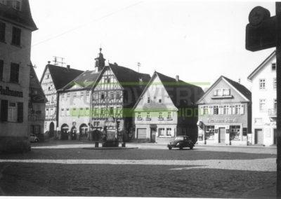 marktplatz_fotowerk_nidda-001