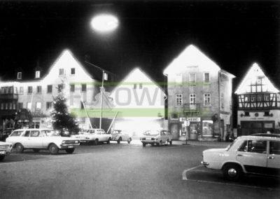 marktplatz_fotowerk_nidda-004