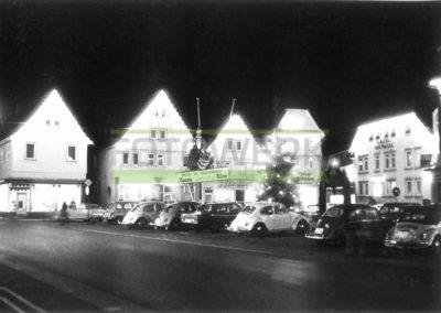 marktplatz_fotowerk_nidda-005
