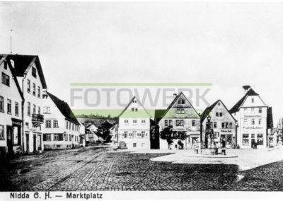 marktplatz_fotowerk_nidda-010