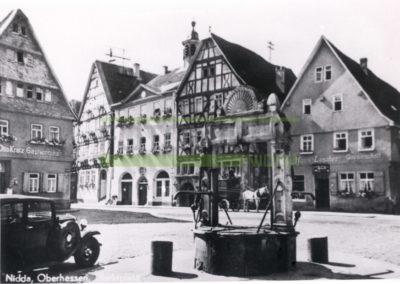 marktplatz_fotowerk_nidda-028