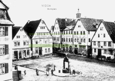 marktplatz_fotowerk_nidda-033