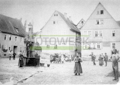 marktplatz_fotowerk_nidda-038