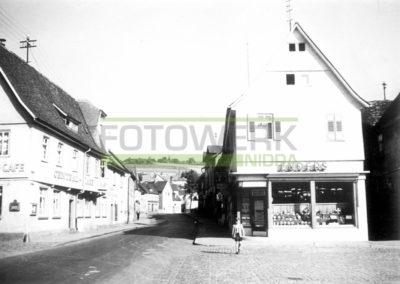 marktplatz_fotowerk_nidda-042