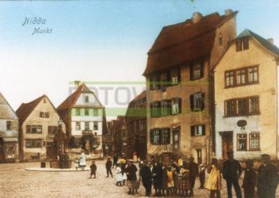 marktplatz_fotowerk_nidda-045