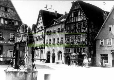 marktplatz_fotowerk_nidda-051