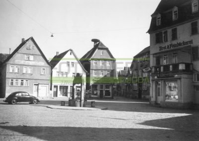 marktplatz_fotowerk_nidda-054
