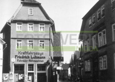 marktplatz_fotowerk_nidda-060
