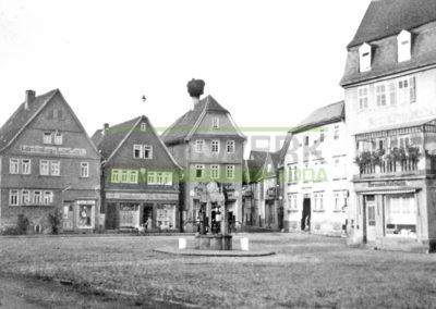 marktplatz_fotowerk_nidda-064