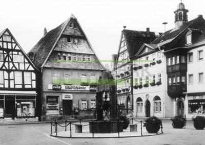 marktplatz_fotowerk_nidda-071