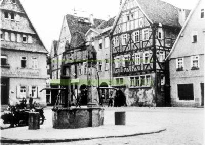 marktplatz_fotowerk_nidda-072
