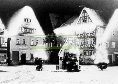marktplatz_fotowerk_nidda-074