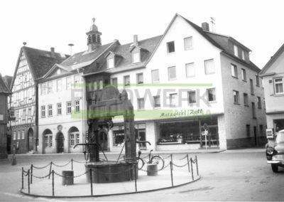 marktplatz_fotowerk_nidda-084