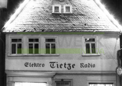 marktplatz_fotowerk_nidda-086