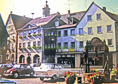 marktplatz_fotowerk_nidda-088