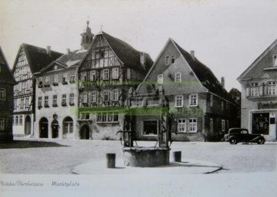 marktplatz_fotowerk_nidda-095