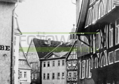 marktplatz_fotowerk_nidda-100