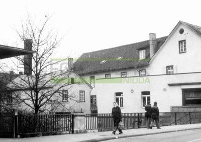 neue_strasse_fotowerk_nidda-013