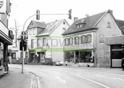 neue_strasse_fotowerk_nidda-017