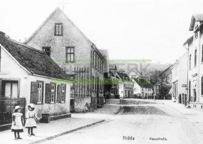 neue_strasse_fotowerk_nidda-019