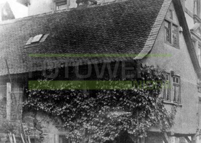 schillerstrasse_fotowerk_nidda-011