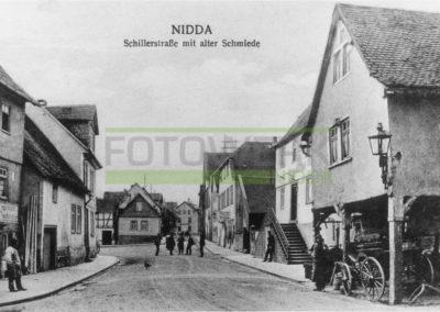 schillerstrasse_fotowerk_nidda-012
