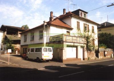 schillerstrasse_fotowerk_nidda-031