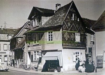 schillerstrasse_fotowerk_nidda-039