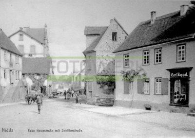 schillerstrasse_fotowerk_nidda-040