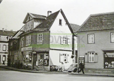 schillerstrasse_fotowerk_nidda-043
