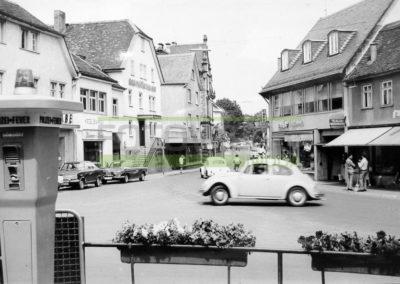 schillerstrasse_fotowerk_nidda-048