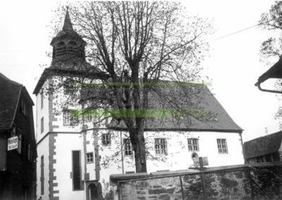 evangelische_kirche_fotowerk_nidda-004