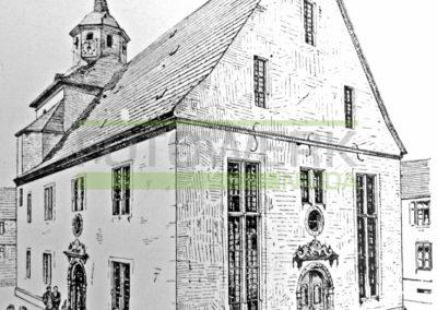 evangelische_kirche_fotowerk_nidda-019