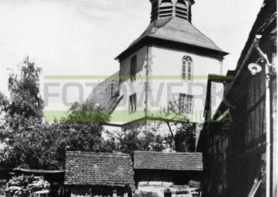 evangelische_kirche_fotowerk_nidda-026