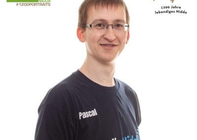 Pascal_IMG_4742