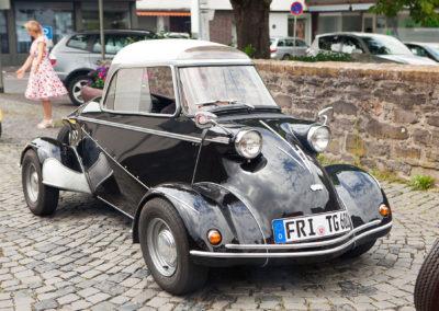 Messerschmitt-022