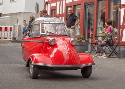 Messerschmitt-041