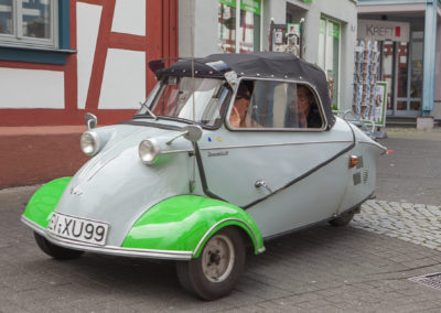Messerschmitt-043