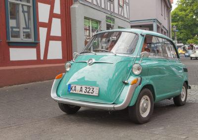 Messerschmitt-044