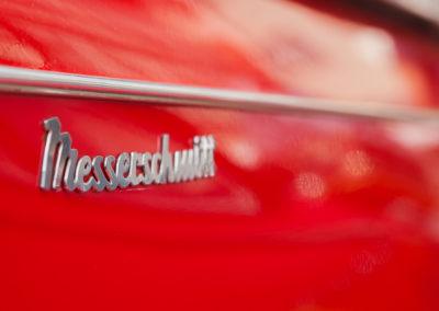 Messerschmitt-051