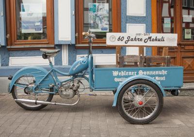 Messerschmitt-089