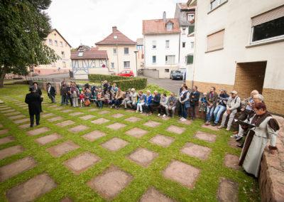 Fotowerk-Nidda-Stadtführung-040