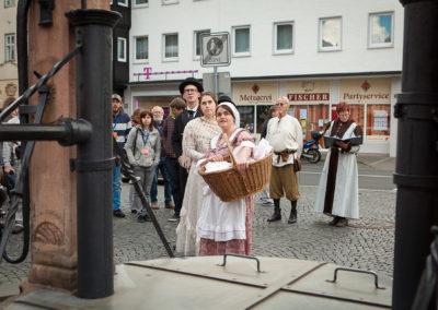 Fotowerk-Nidda-Stadtführung-065