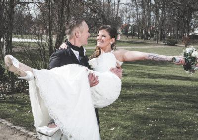 FOTOWERK-NIDDA-Hochzeitsfotograf-062