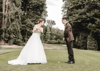 Fotograf-Hochzeit-Kronberg-Park-03