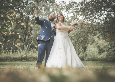 Aline-Andreas-Hochzeit-2
