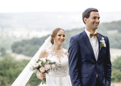 Janina-Manuel-Hochzeit-107